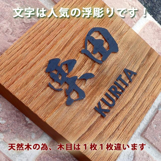 wd-kuri150-3