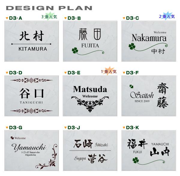 DSN-04用デザイン