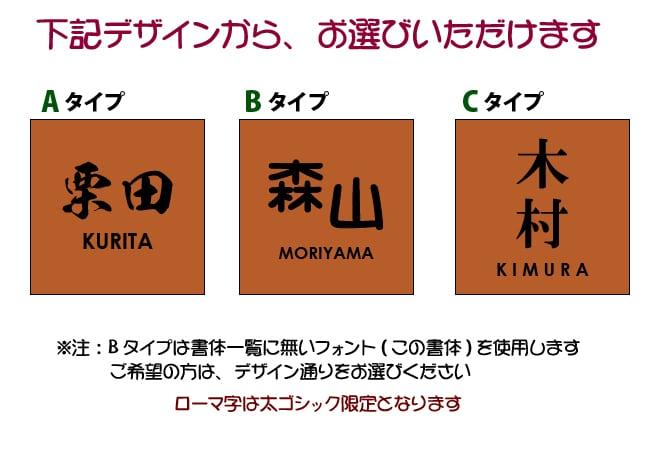 wd-kuri150-5